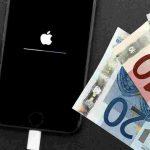 Apple, VirnetX'e 503 Milyon Dolar Ödeyecek !