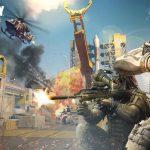 Call Of Duty Mobile Season 12 Ne Zaman Çıkacak