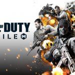 Call of Duty Mobile, İlk Yılında 300 Milyon Oyuncuyu Aştı !