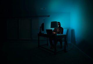 Deep Web, Darknet ve Dark Web Arasındaki Fark Nedir?