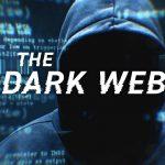 Cyberbunker  Dark Web Sunucusu için Mahkeme Başladı !