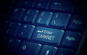 Darknet nedir?