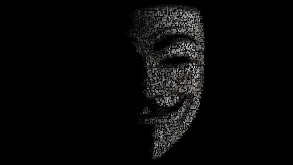 En İyi 13 Bilgisayar Hack Programları