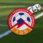 Ermenistan Futbol federasyonu hacklendi !