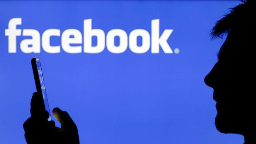 Ölümden Sonra Otomatik Olarak Facebook Hesabı Nasıl Silinir ?