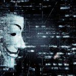 Fransa'da Bir Çok Web Sitesi Hacklendi !