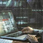 Çinli Hackerların yeni hedefi McAfee !