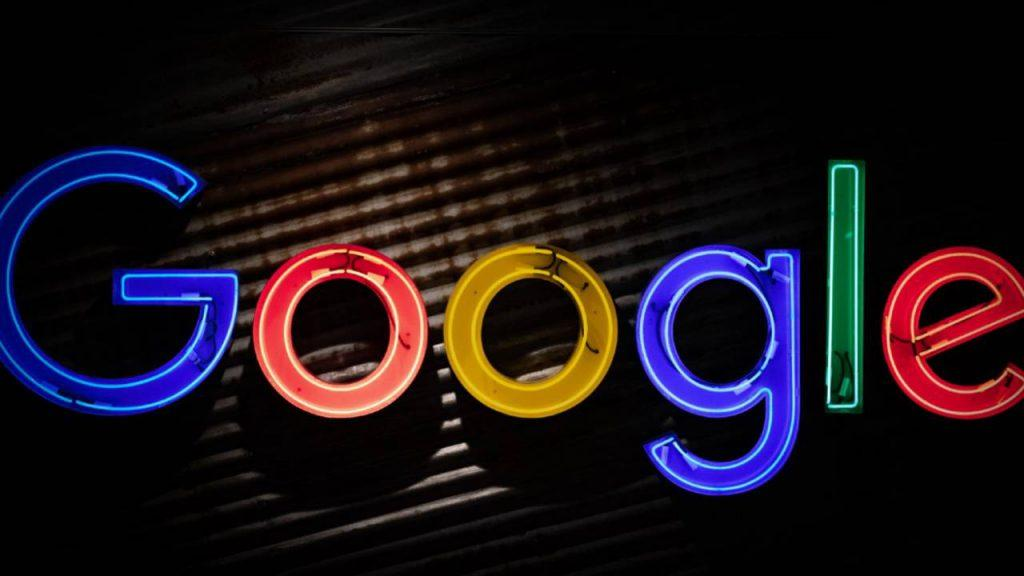 Google'a Şimdiye Kadar En Büyük DDoS Saldırısı Gerçekleştirildi !