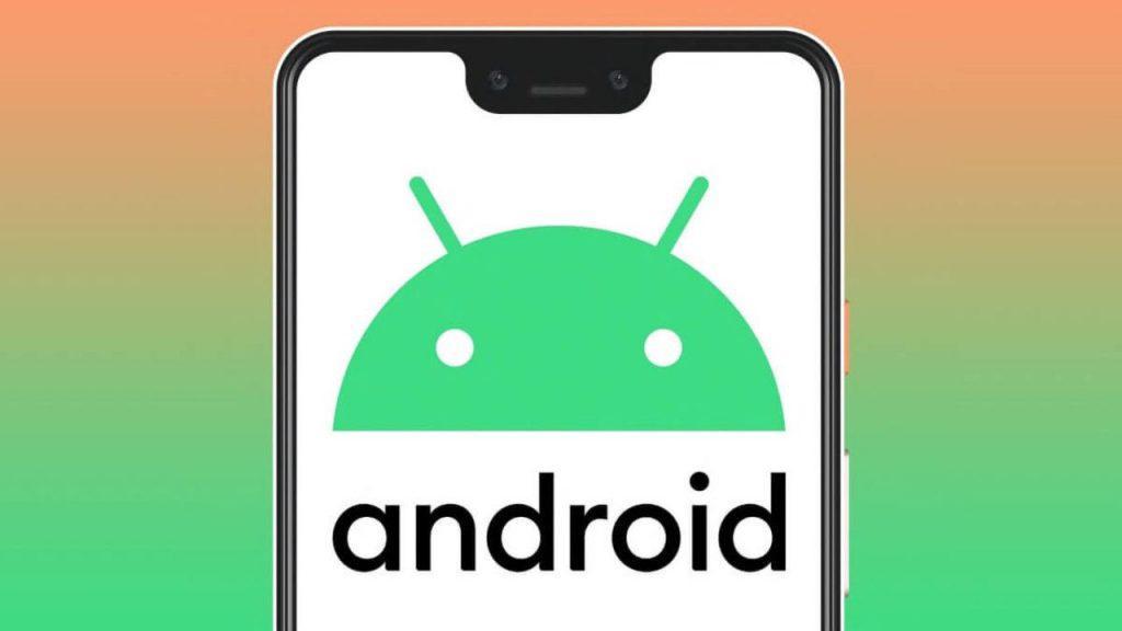 Play Store, Dört Kuralı İhlal Ederseniz Android Uygulamaları Kaldırılacak !
