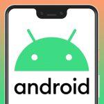 Android Uygulama Geliştiricilerine Dört Kural Geldi !