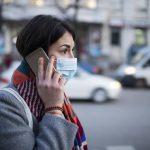 Koronavirüs Telefon Ekranında Günlerce Yaşayabiliyor!