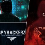 Turkz Grup, İmha Timi ve SpyHackerz'e Meydan Okuyor!