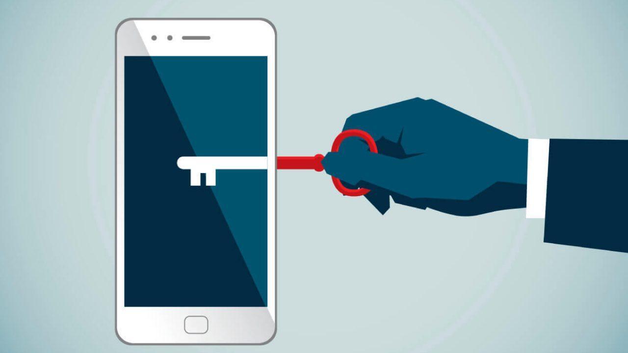 12 En İyi iPhone Hack Uygulamaları ve Araçlar