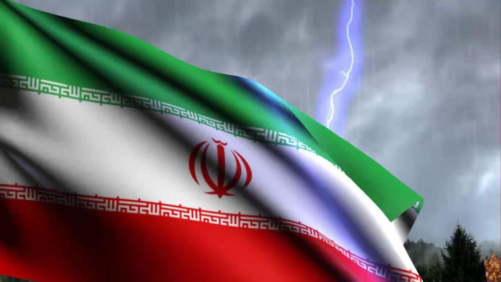 İran Hükümeti Ülkesine İki Siber Saldırı Gerçekleştiğini Bildirdi !