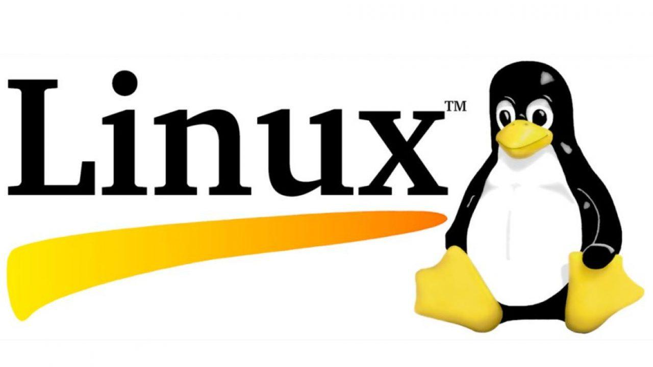 Linux 5.10 rc1 LTS Sürümünü Yayınlandı: Yenilikler Neler?