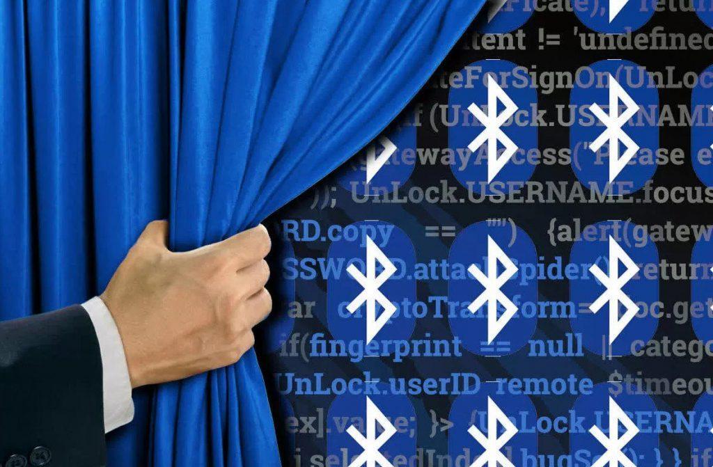 Linux Bluetooth Güvenlik Açığından Etkileniyor !