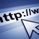 Dünyanın En Çok Ziyaret Edilen Web Siteleri !
