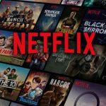 En Çok İzlenen Netflix Dizi, Film ve Belgeselleri