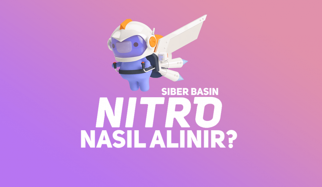 nitrodiscordsiber