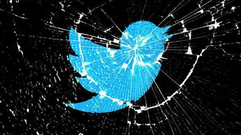 Twitter Çalışanları Nasıl Hacklendi ! İşte Detaylar.