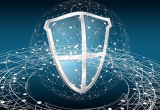 """Siber suçlarla mücadelede """"Siberay"""" dönemi başlıyor"""
