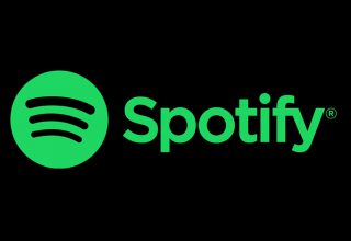 Spotify Kapanıyor mu ?