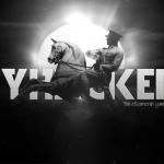 SpyHackerZ 101 Yunanistan Sitesini Hackledi !