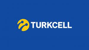 turkcell 490