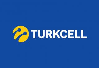 Turkcell'den Oyun Platformu Hamlesi!