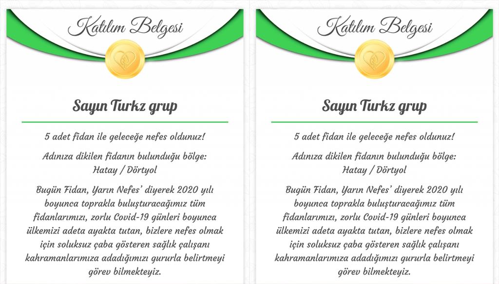 turkz