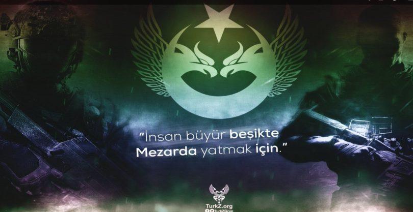 turkz operasyon