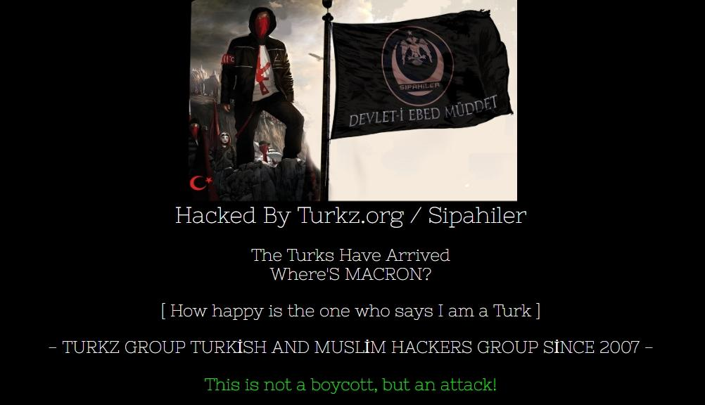 turkzs