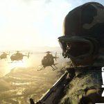 Call of Duty Warzone Mobile Gelebilir !
