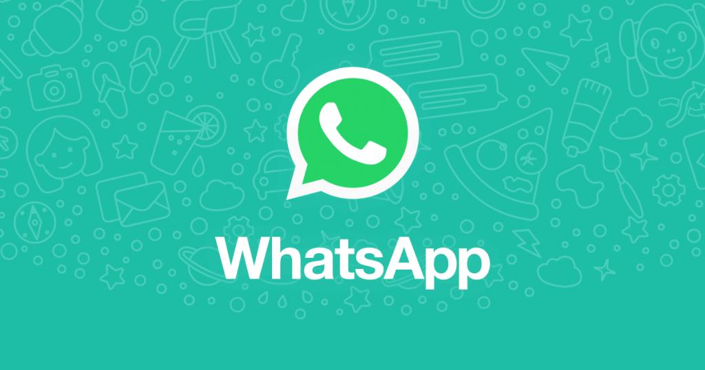 WhatsApp Uygulamasına Sonsuza Kadar Sessize Alma Özelliği Geldi !
