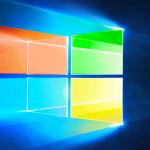 Microsoft Windows İçin Ekim Güncellemesini Yayımladı!