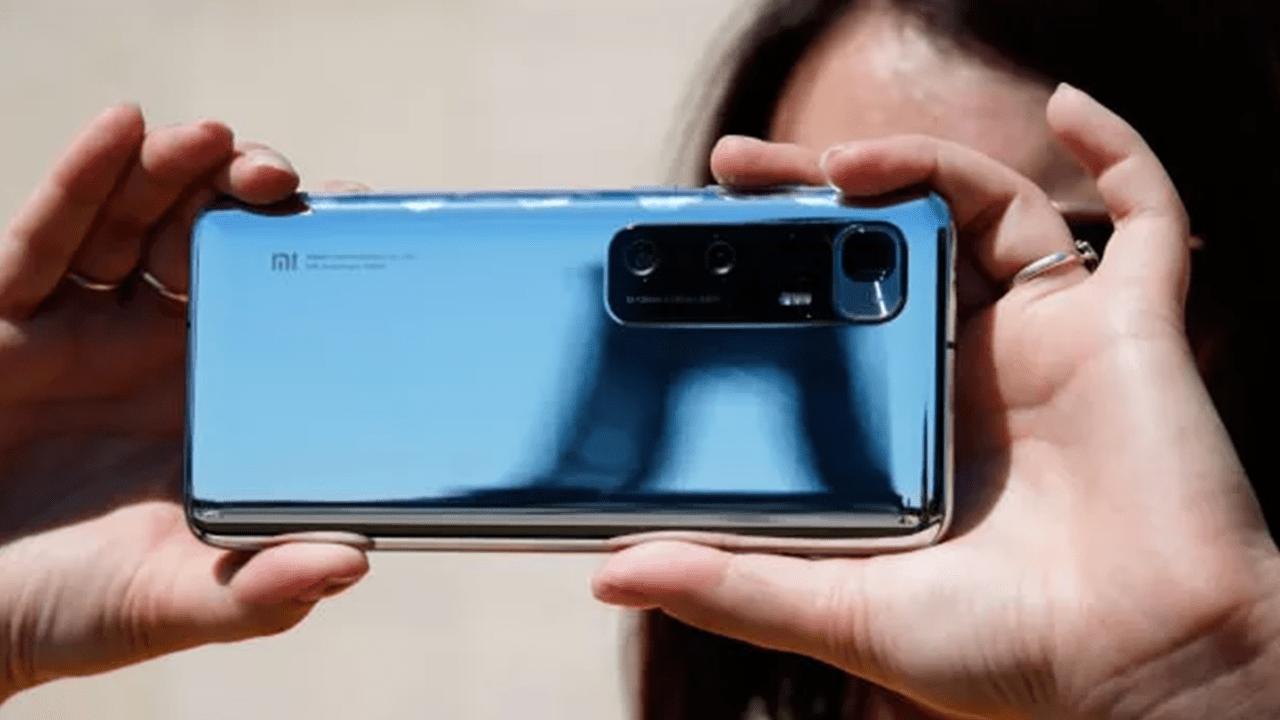 2020 En Çok Satılan Akıllı Telefonlar