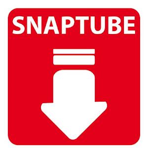 youtube video indirme uygulamaları