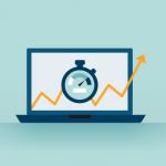 Web Site Optimizasyonu Nasıl Yapılır?