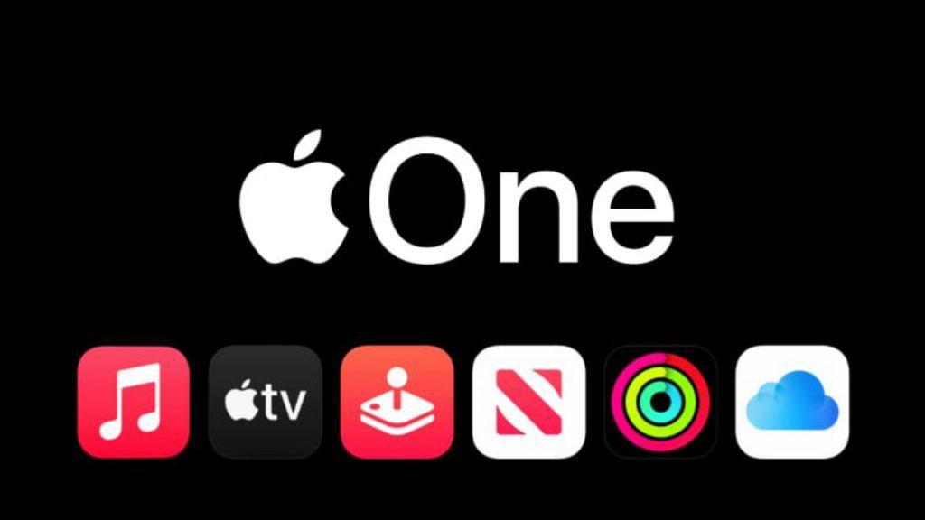 Apple One Hindistan'da Piyasaya Sürüldü !