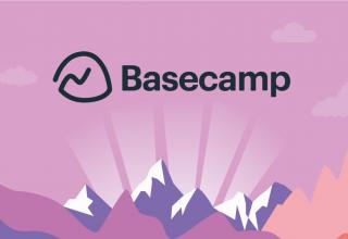 Basecamp'taki Kritik RCE Güvenlik Açığı!