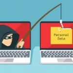 Bilgisayar Güvenliği Nasıl Olmalıdır ?