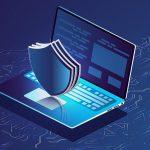 PC İçin En İyi VPN Programları Windows 10