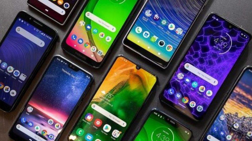 Birçok Web Sitesi Eski Android Akıllı Telefonlarda Bozulacak