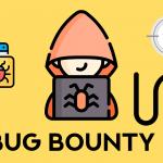 2020 Bug Bounty Ödemeleri Yüzde 26 Arttı !