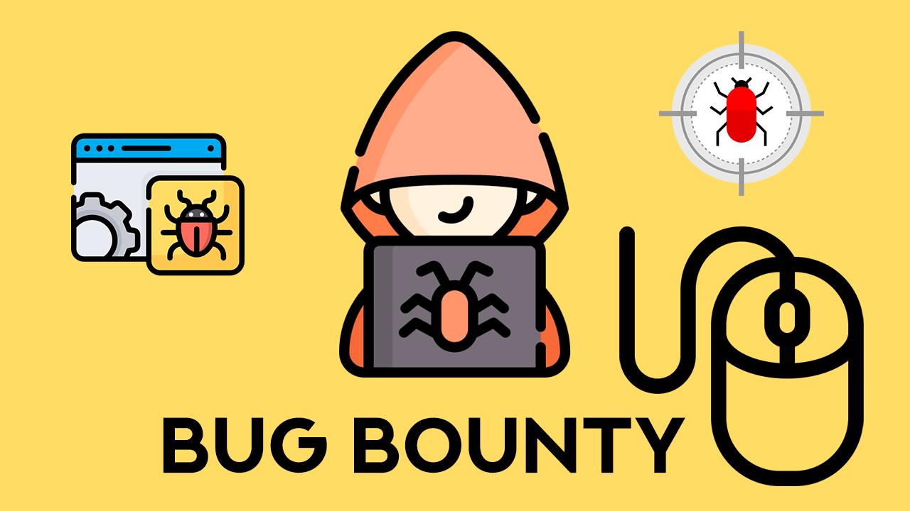 2020 Bug Bounty Ödemelerinde Yüzde 26 Artış Görüyor !