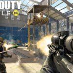 Call Of Duty Mobile Hesaptan Nasıl Çıkış Yapılır?