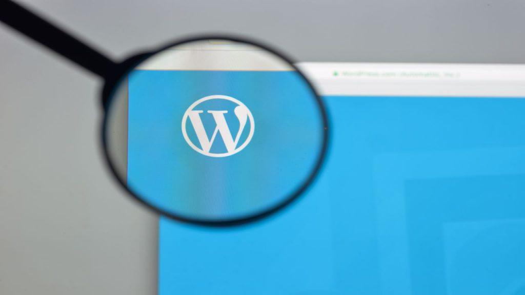 Hackerlar, Savunmasız Wordpress Sitelerine Saldırıyor