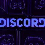 Discord Sunucusu Nasıl Şikayet Edilir?