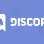 Discord Ses Değiştirme Programları