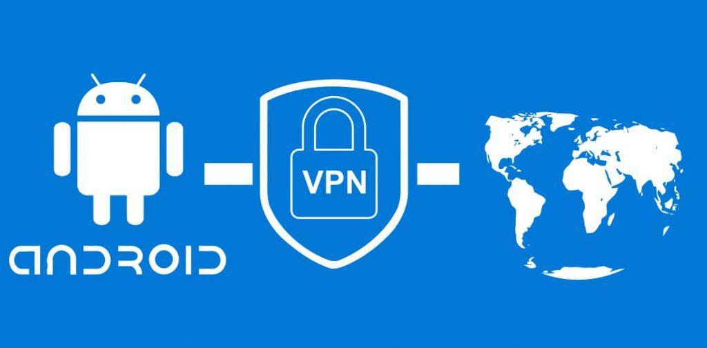 En iyi Android VPN uygulamaları 2021